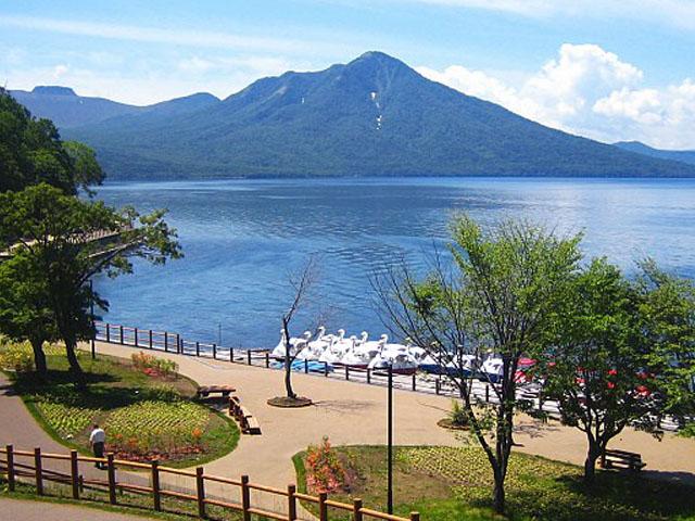 lake-shi