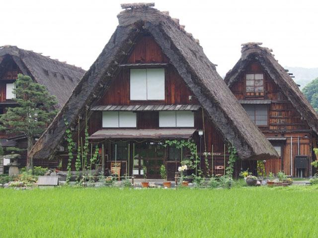 shirakawago-1