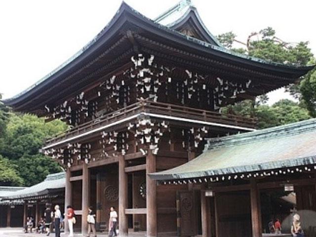 tokyo-narita1
