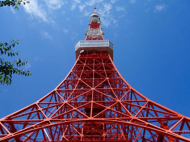 tokyo-narita4