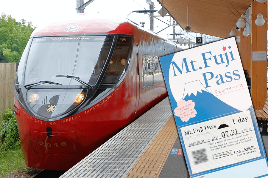 mt-fuji-pass
