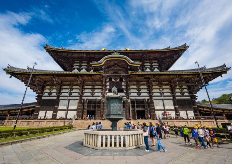 todaiji-temple-nara-japan-998