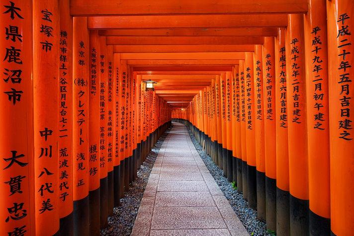 Fushimi-Photo-by-David-Kosmos-Smith