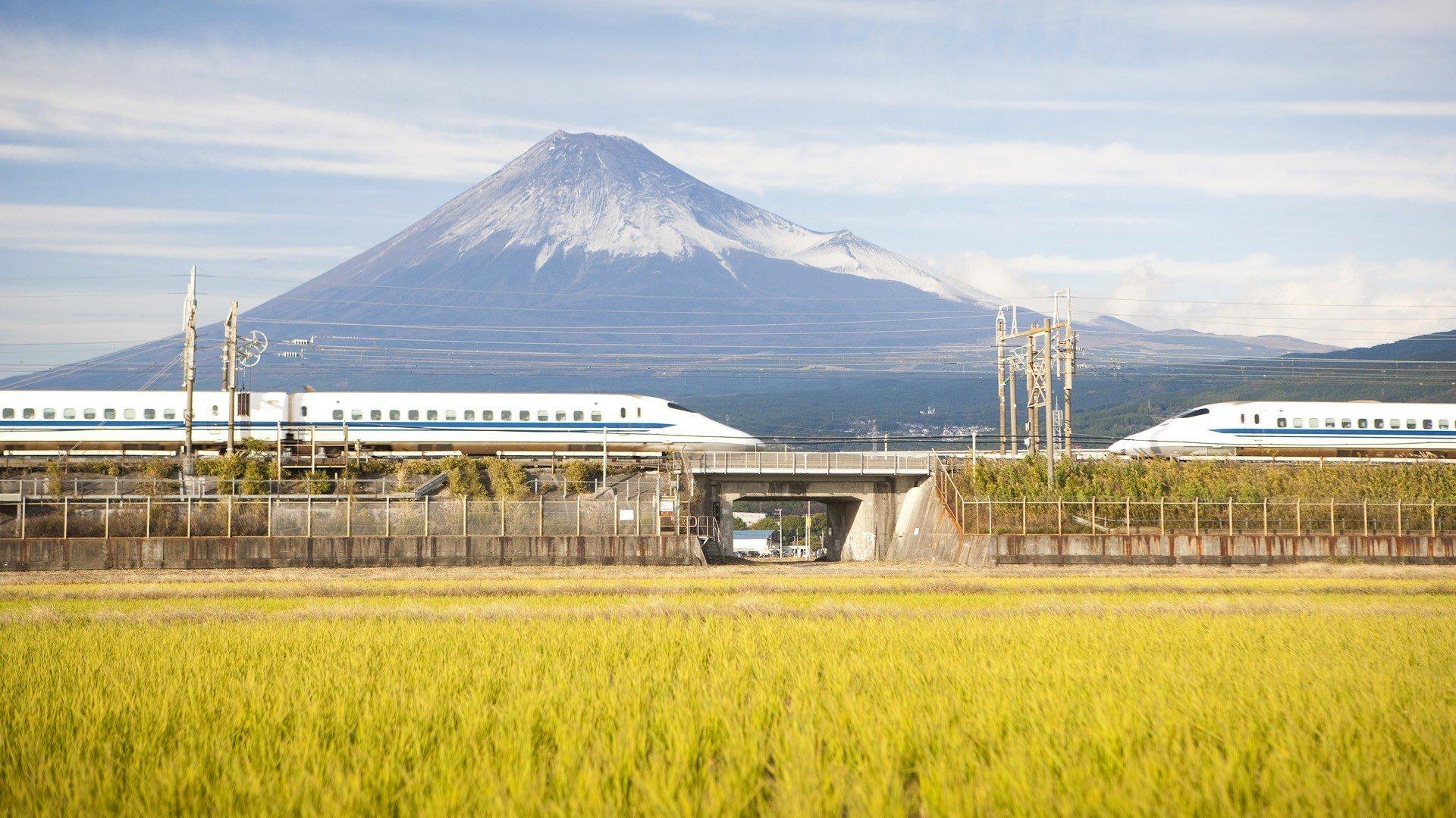 Japan-JR-2