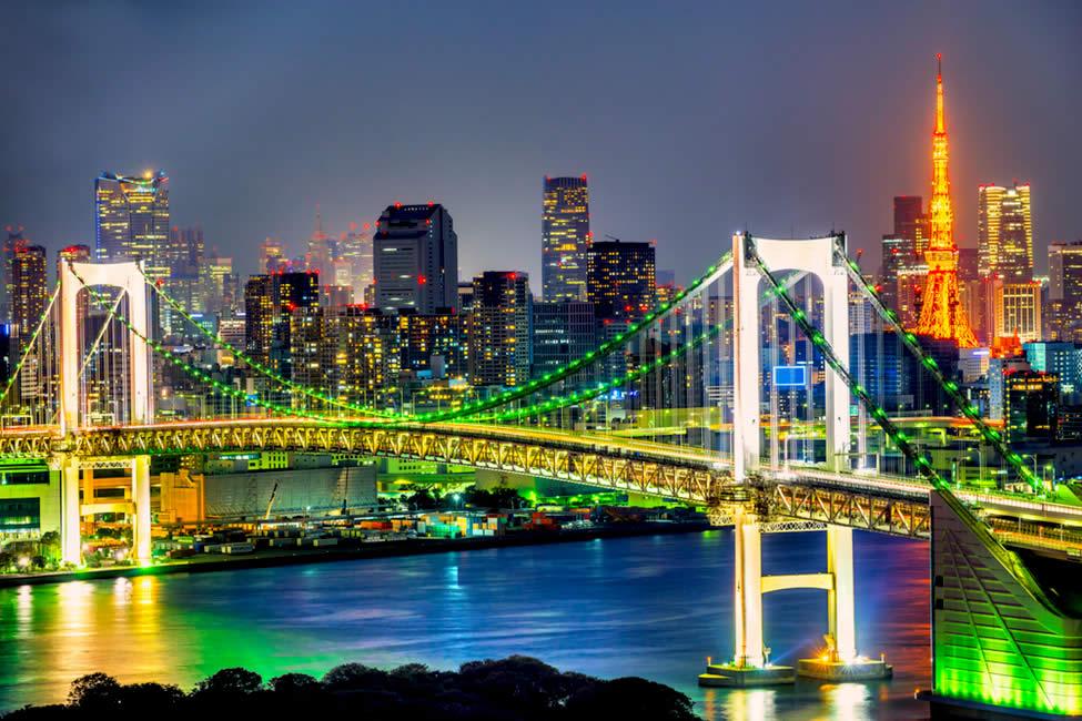 2117_1_tokyo_rainbow_bridge