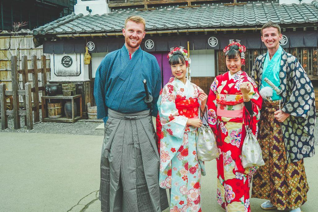 Japan-Tochigi-Edo-Wonderland-Nikko-09813-1024x683