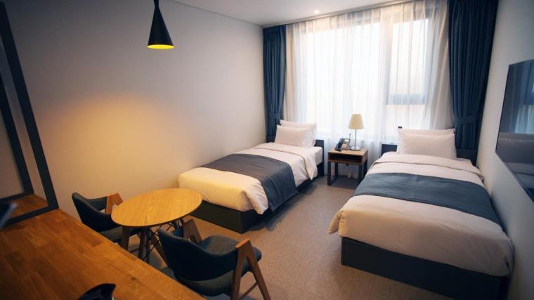 Jk-Blossom-Hotel-photos-Exterior-JK-Blossom-Hotel