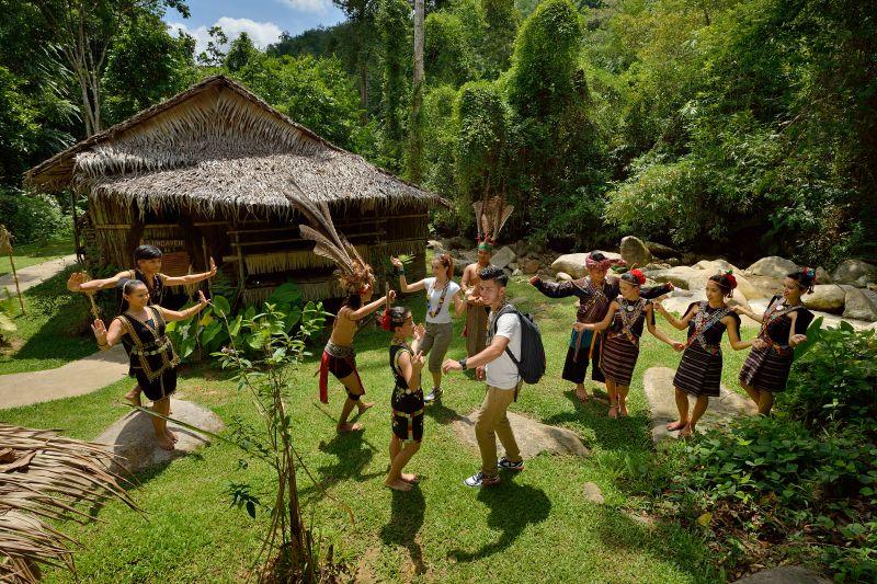 Mari-Mari-Cultural-Village-Tour