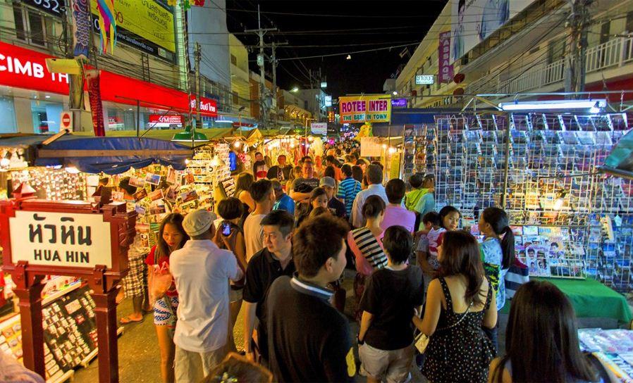hua-hin-nightlife-thailand