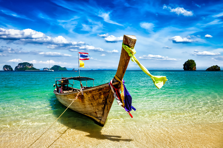 phuket-boat-tours