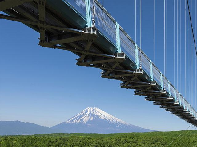 mishima-sky-walk