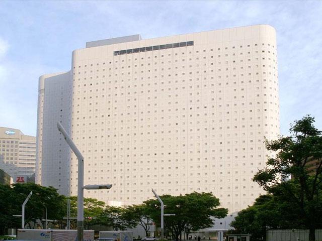 shinjuku-washington-hotel