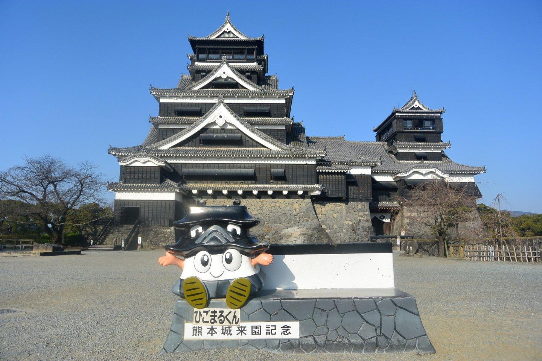 kumamoto-kastil-kumamoto-107147